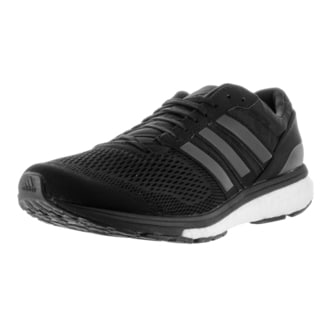 Adidas Men's Adizero Boston 6 M Running Shoes