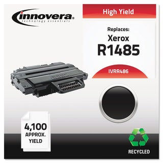 Innovera Remanufactured 106R01485 (WorkCentre 3210) Toner 4100 Yield Black