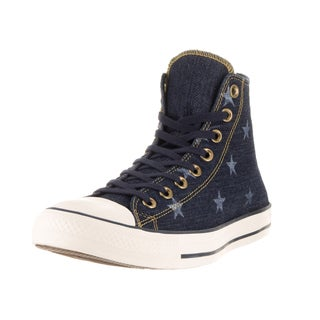 Converse Chuck Taylor All Star Hi Unisex Basketball Shoe