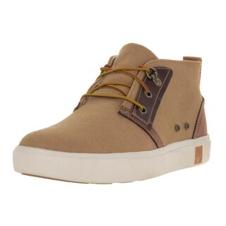 Timberland Men's Amherst Boots
