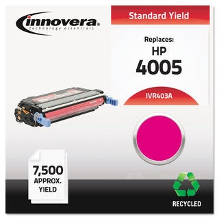 Innovera Remanufactured CB403A (642A) Toner 7500 Yield Magenta