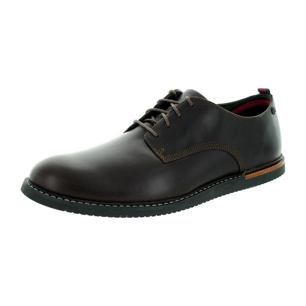 timberland black earth keepers 84525