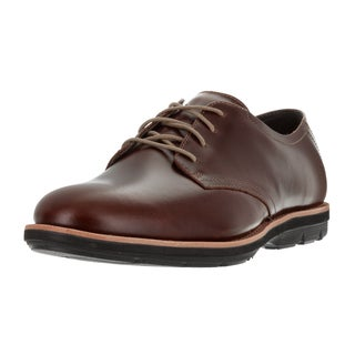 Timberland Men's Kempton Ox Wide Oxford Shoes