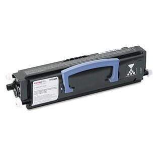 InfoPrint Solutions Company 39V1645 Photoconductor Kit Black