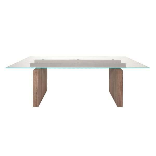 Natural Riccardo Dining Table Free Shipping Today  : Riccardo Dining Table Natural 6f25eacc 1e2d 4c82 9ffd 4aa2637c3aa2600 from www.overstock.com size 600 x 600 jpeg 6kB