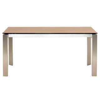 Jerry Extension Dining Table