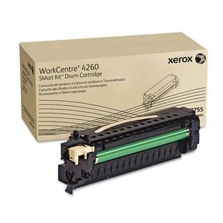Xerox 113R00755 Drum Unit Black