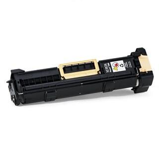 Xerox 113R00670 Drum Cartridge 60000 Page-Yield Black