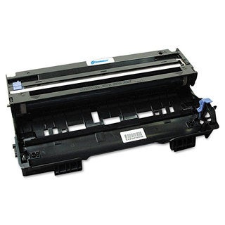 Dataproducts Remanufactured DR400 Drum Unit Black