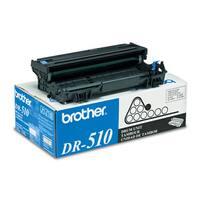 Brother DR510 Drum Unit Black