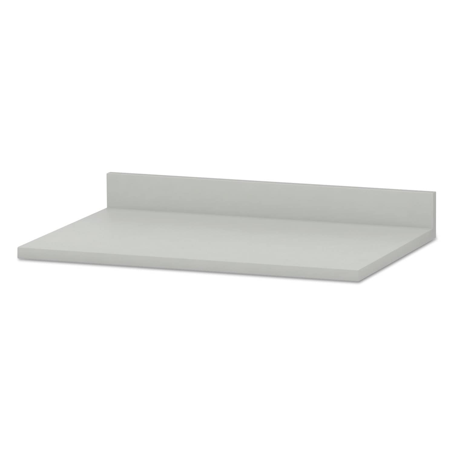 HON Hospitality Cabinet Modular Countertop 36-inch wide x...