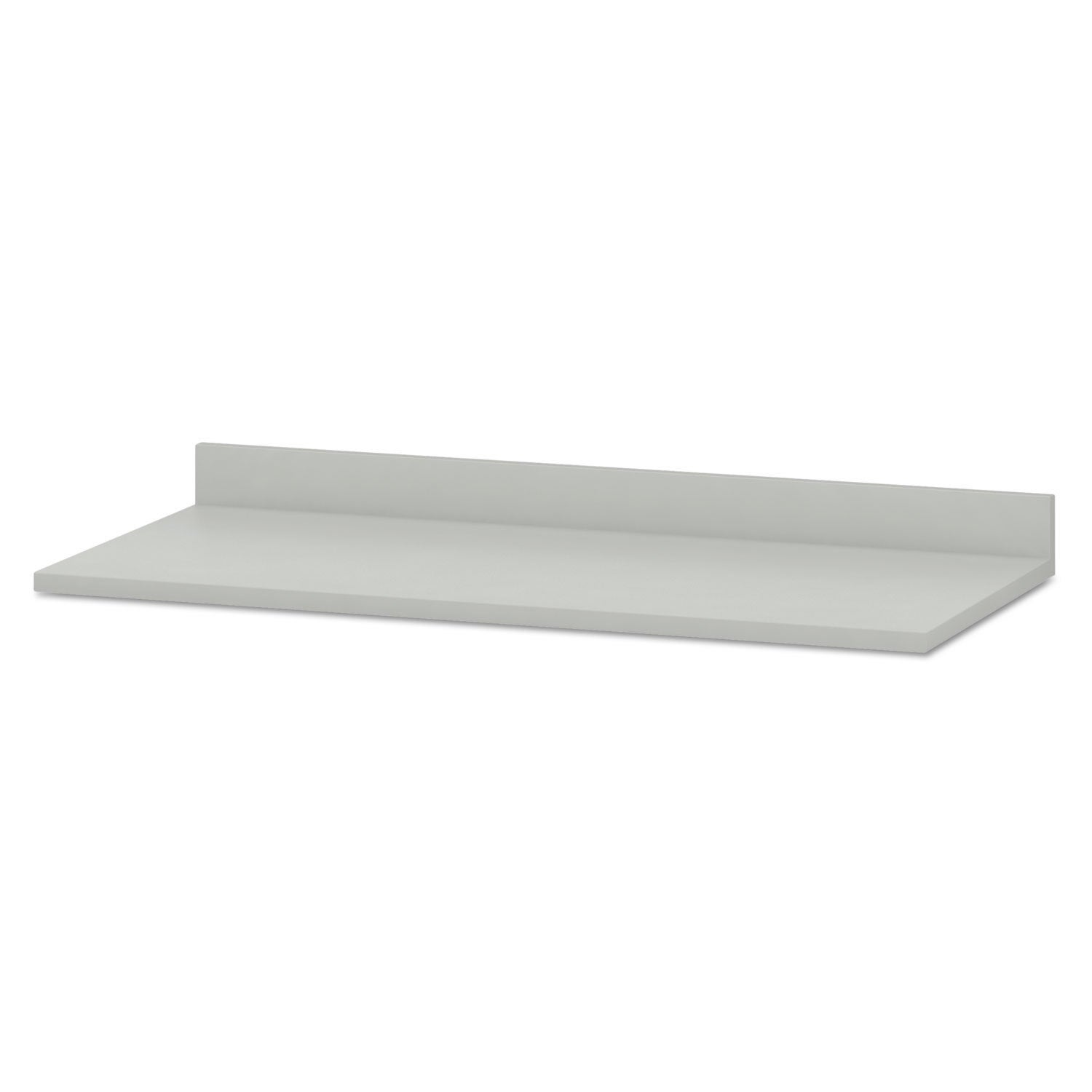 HON Hospitality Cabinet Modular Countertop 54-inch wide x...