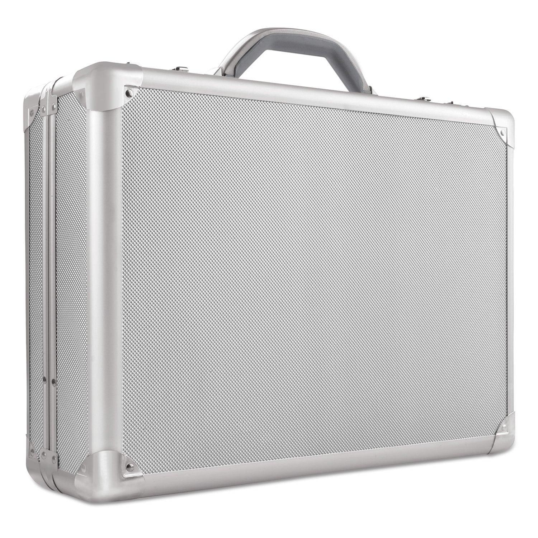 """Solo Pro Attache Laptop Case 17.3"""" 18-inch x 5-inch x 13""""..."""