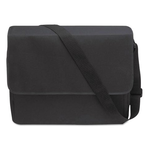 Epson Carrying Case for PowerLite 9x/965/97/98/99with S17/W17/X17