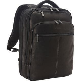 Black Backpacks   Find Great Luggage Deals Shopping at Overstock.com bb17dc909d