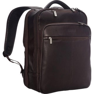 Leather Laptop & Tablet Cases - Shop The Best Deals on Business ...