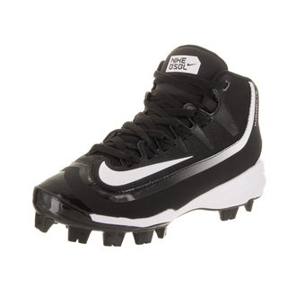 Nike Kids Huarache 2KFilth Pro Mid MCS Bg Baseball Cleat