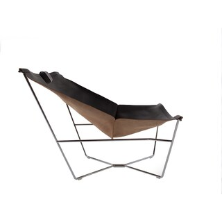 Hans Andersen Home Poppella Lounge Chair