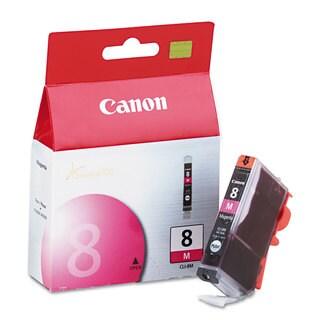 Canon CLI8M (CLI-8) Ink Magenta