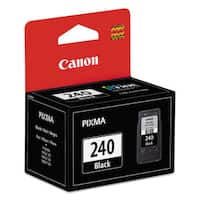 Canon 5207B001 (Page-240) Ink Black
