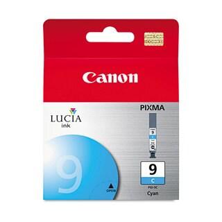 Canon PGI9C (PGI-9) Lucia Ink Cyan