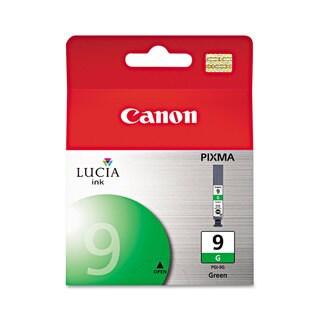 Canon PGI9G (PGI-9) Lucia Ink Green