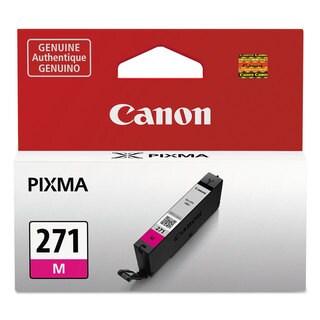 Canon 0392C001 (CLI-271) Ink Magenta
