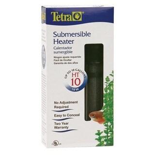 Tetra HT10 Submersible Heater