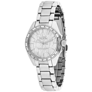 Coach Women's Fashion 14502459 Watch