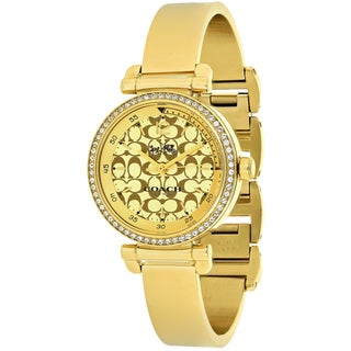 Coach Women's Sport 14502542 Watch