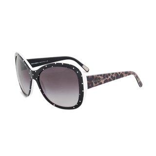 Dolce & Gabbana DG4132 19988G Women's Sunglasses