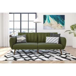 buy green sofas couches online at overstock com our best living