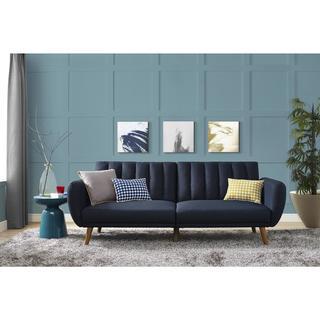 buy sofa online at overstock com our best living room furniture deals rh overstock com futon sofa bed overstock sofa sleeper overstock