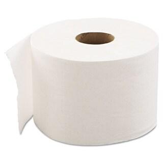 Georgia Pacific Professional High-Capacity Bath Tissue 2-Ply White 1000 Sheets/Roll 48 Rolls/Carton