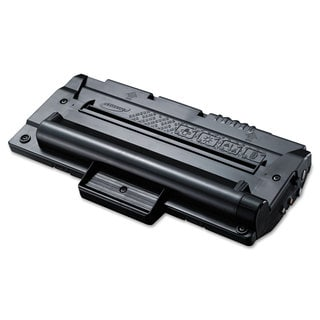 Samsung SCXD4200A Toner 3000 Page-Yield Black