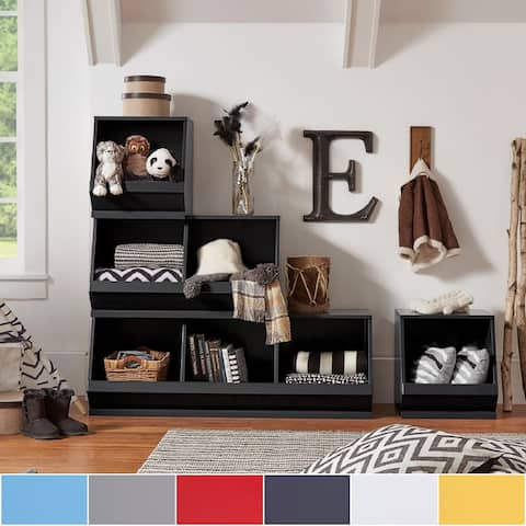 Storage Organization Find Great Home Improvement Deals Shopping