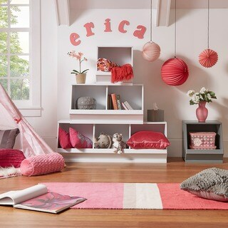Baby Furniture | Shop our Best Baby Deals Online at Overstock
