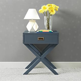 Dorel Living Miles Nightstand