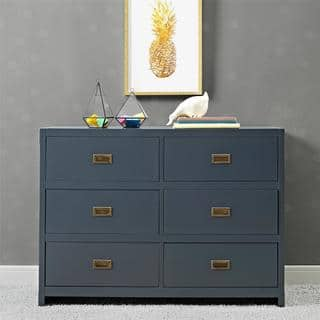Baby Relax Miles 6-Drawer Dresser|https://ak1.ostkcdn.com/images/products/13992610/P20616492.jpg?impolicy=medium