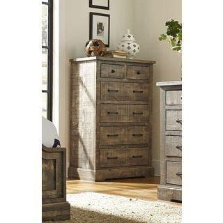 Progressive Bedroom Furniture For Less | Overstock.com