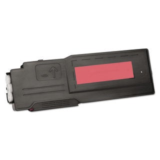 Media Sciences 44003 Compatible 331-8431 Toner Magenta