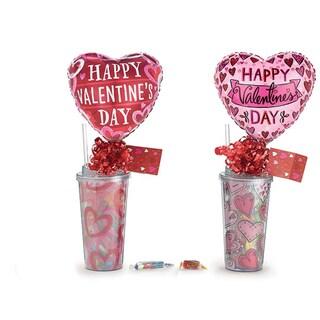 Valentine's Day Gift Tumbler