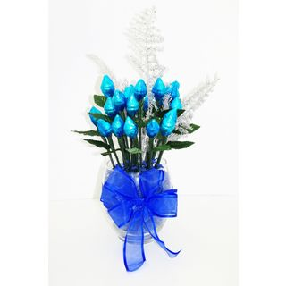 Royalty Hershey's Bouquet