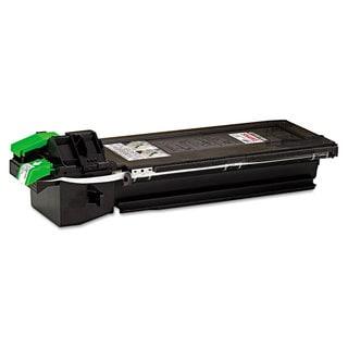 Katun Performance 36922 Compatible New Build AR-310NT Toner Black
