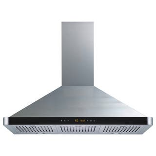 Winflo O-W103B36D 36-inch Stainless Steel Convertible Wall Mount Range Hood|https://ak1.ostkcdn.com/images/products/13993160/P20617268.jpg?impolicy=medium