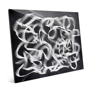 Slipstream Landscape Flip Acrylic Wall Art
