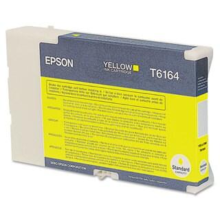 Epson T616400 DURABrite Ultra Ink Yellow
