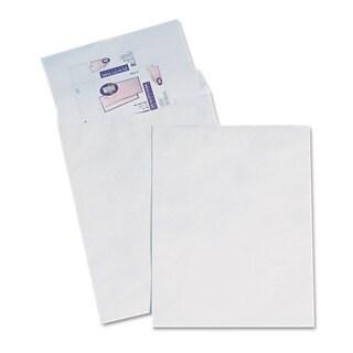 Survivor Tyvek Jumbo Mailer Side Seam 15 x 20 White 25/Box