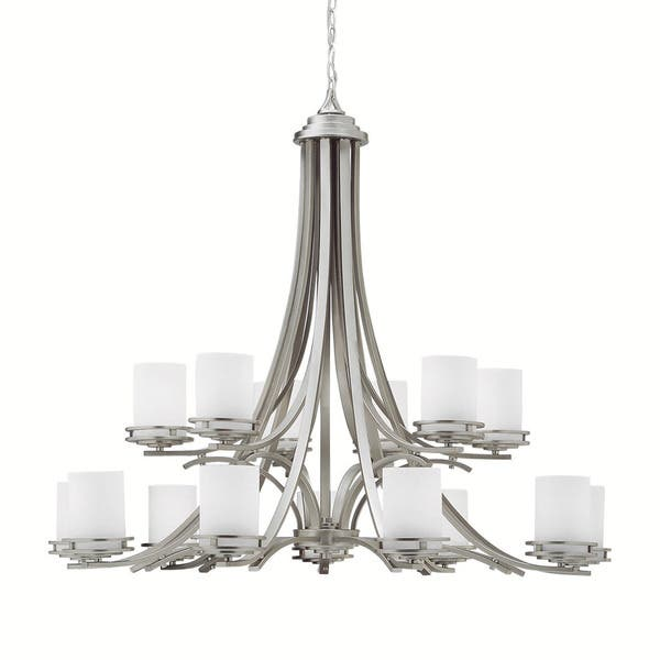 Kichler Lighting Hendrik Collection