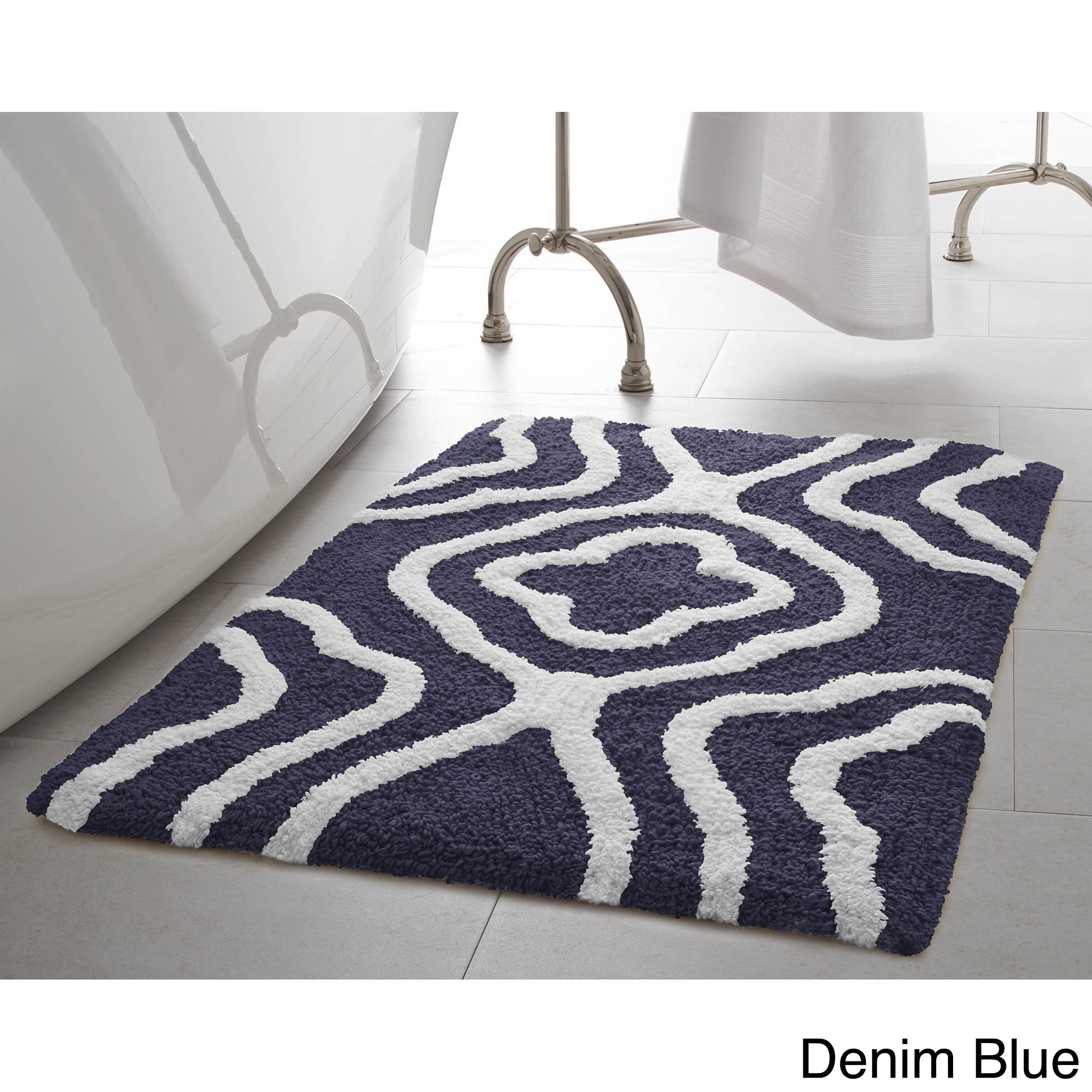 ip walmart better mat soft multiple purple extra homes collection colors rug mats bath sizes and gardens com